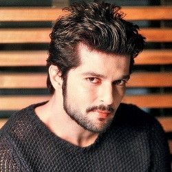 Raqesh Vashisth Biography, Age, Height, Weight, Family, Caste, Wiki & More