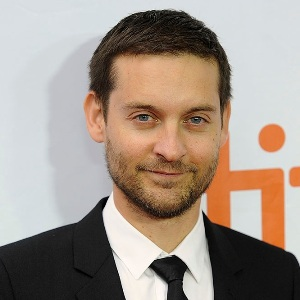Tobey Maguire Biography, Age, Height, Weight, Family, Wiki & More