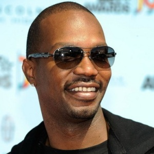 Juicy J Biography, Age, Height, Weight, Family, Wiki & More