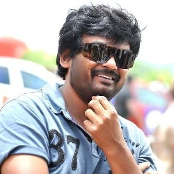 Puri Jagannadh (Director) Age, Height, Wife, Family, Caste, Wiki & More