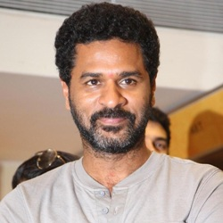 Prabhu Deva Age, Height, Ex-wife, Family, Biography, Wiki & More