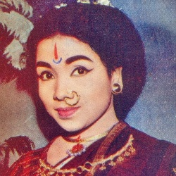 Manorama Biography, Age, Death, Height, Weight, Family, Caste, Wiki & More