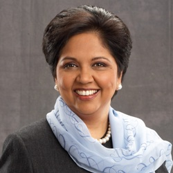 Indra Nooyi Biography, Age, Height, Weight, Family, Caste, Wiki & More