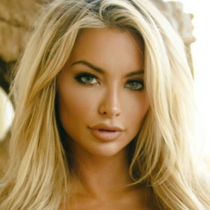 Lindsey Pelas Biography, Age, Height, Weight, Family, Wiki & More