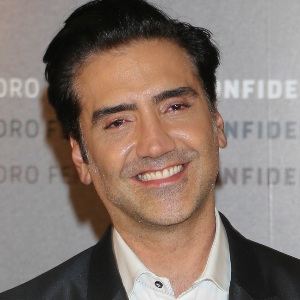 Alejandro Fernandez Biography, Age, Height, Weight, Family, Wiki & More