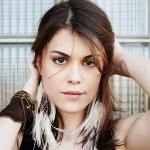 Lindsey Shaw Biography, Age, Height, Weight, Boyfriend, Family, Wiki & More