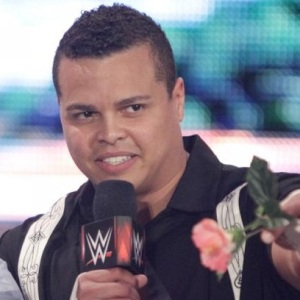 Epico Biography, Age, Height, Weight, Family, Wiki & More