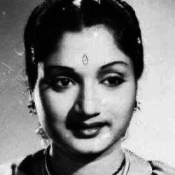 Garikapati Varalakshmi Biography, Age, Death, Husband, Children, Family, Caste, Wiki & More