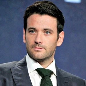 Colin Donnell Biography, Age, Height, Weight, Family, Wiki & More