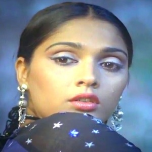 Anu Aggarwal Biography, Age, Height, Weight, Boyfriend, Family, Wiki & More