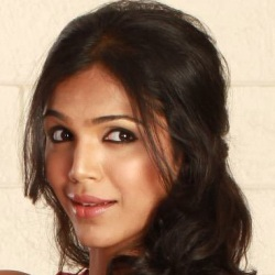 Shriya Pilgaonkar Biography, Age, Height, Weight, Family, Caste, Wiki & More