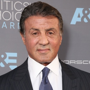 Sylvester Stallone Biography, Age, Height, Weight, Family, Wiki & More