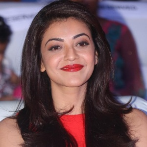 Kajal Aggarwal Height, Age, Boyfriend, Biography, Family, Birthday, Wiki & More
