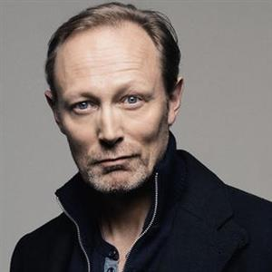Lars Mikkelsen Biography, Age, Height, Weight, Family, Wiki & More