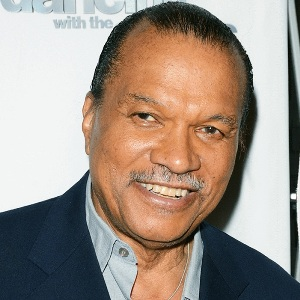Billy Dee Williams Biography, Age, Height, Weight, Family, Wiki & More
