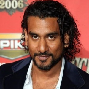 Naveen Andrews Biography, Age, Height, Weight, Family, Wiki & More