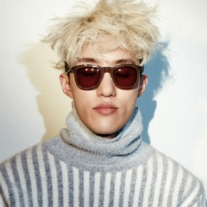 Zion.T Biography, Age, Height, Weight, Family, Wiki & More