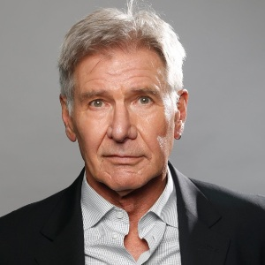 Harrison Ford Biography, Age, Height, Weight, Family, Wiki & More