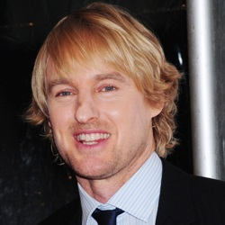 Owen Wilson Biography, Age, Height, Weight, Girlfriend, Family, Wiki & More