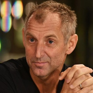 Thomas Muster Biography, Age, Height, Weight, Family, Wiki & More