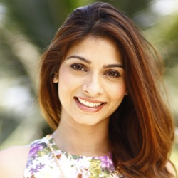 Tanishaa Mukerji Biography, Age, Height, Weight, Boyfriend, Family, Wiki & More