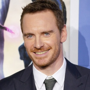 Michael Fassbender Biography, Age, Height, Weight, Family, Wiki & More