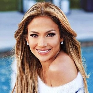 Jennifer Lopez Biography, Age, Height, Weight, Family, Wiki & More