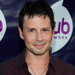 Jason Marsden Biography, Age, Wife, Children, Family, Wiki & More