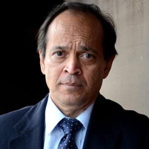 Vikram Seth Biography, Age, Height, Weight, Family, Caste, Wiki & More