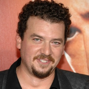 Danny McBride Biography, Age, Height, Weight, Family, Wiki & More