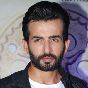 Jay Bhanushali Biography, Age, Height, Weight, Family, Caste, Wiki & More