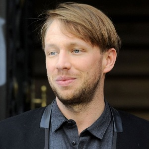 Ben McKee Biography, Age, Height, Weight, Family, Wiki & More