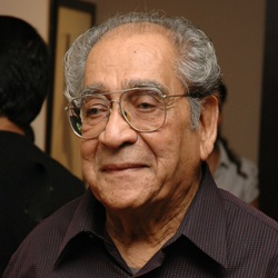 Akbar Padamsee Biography, Age, Height, Weight, Family, Caste, Wiki & More