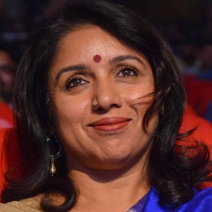 Revathi Biography, Age, Height, Weight, Family, Caste, Wiki & More