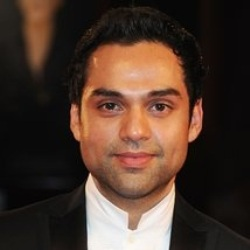 Abhay Deol Biography, Age, Height, Weight, Girlfriend, Family, Wiki & More