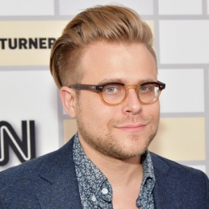Adam Conover Biography, Age, Height, Weight, Family, Wiki & More