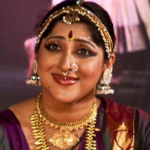 Lakshmi Gopalaswamy Biography, Age, Height, Weight, Family, Caste, Wiki & More