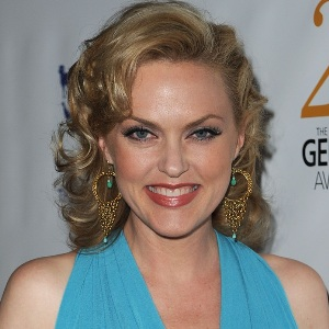 Elaine Hendrix Biography, Age, Height, Weight, Family, Wiki & More