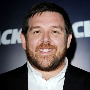 Nick Frost Biography, Age, Height, Weight, Family, Wiki & More
