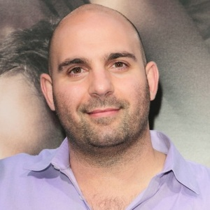 Ahmet Zappa Biography, Age, Height, Weight, Family, Wiki & More