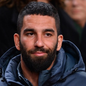Arda Turan Biography, Age, Height, Weight, Family, Wiki & More