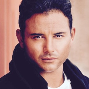 Ryan Thomas Biography, Age, Height, Weight, Family, Wiki & More