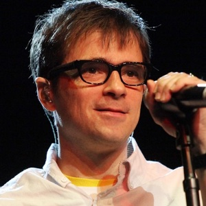 Rivers Cuomo Biography, Age, Height, Weight, Family, Wiki & More