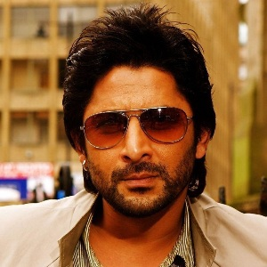 Arshad Warsi Biography, Age, Wife, Children, Family, Caste, Wiki & More