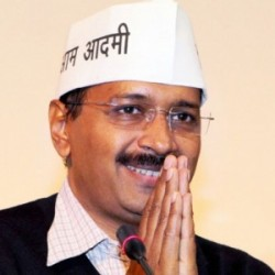 Arvind Kejriwal Biography, Age, Height, Weight, Family, Caste, Wiki & More