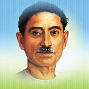 Munshi Premchand Biography, Age, Death, Height, Weight, Family, Caste, Wiki & More