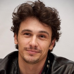 James Franco Biography, Age, Height, Weight, Family, Wiki & More