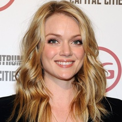 Lindsay Ellingson Biography, Age, Height, Weight, Family, Wiki & More