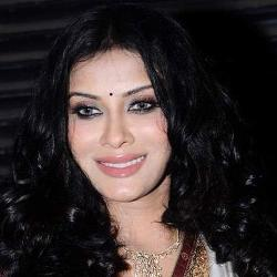 Nandana Sen Biography, Age, Height, Weight, Family, Caste, Wiki & More