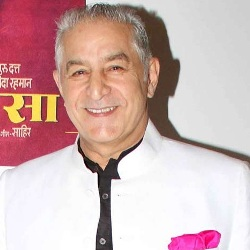 Dalip Tahil Biography, Age, Wife, Children, Family, Caste, Wiki & More